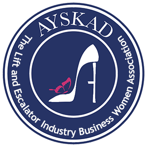 The Lift and Escalator Industry Business Women Association